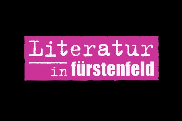 Literatur in Fürstenfeld