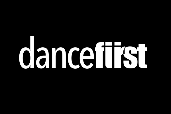 dancefirst