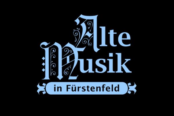 Alte Musik in Fürstenfeld