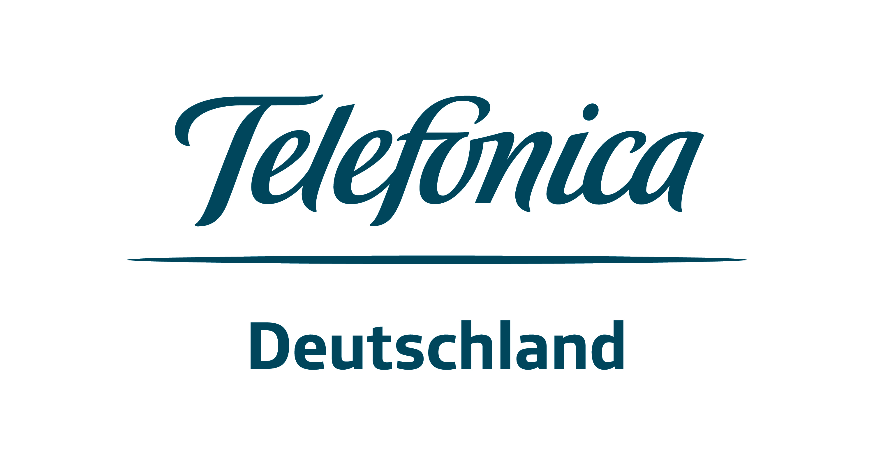 Telefónica Germany GmbH