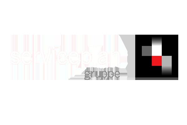 Serviceplan BRANDEVENT GmbH & Co. KG