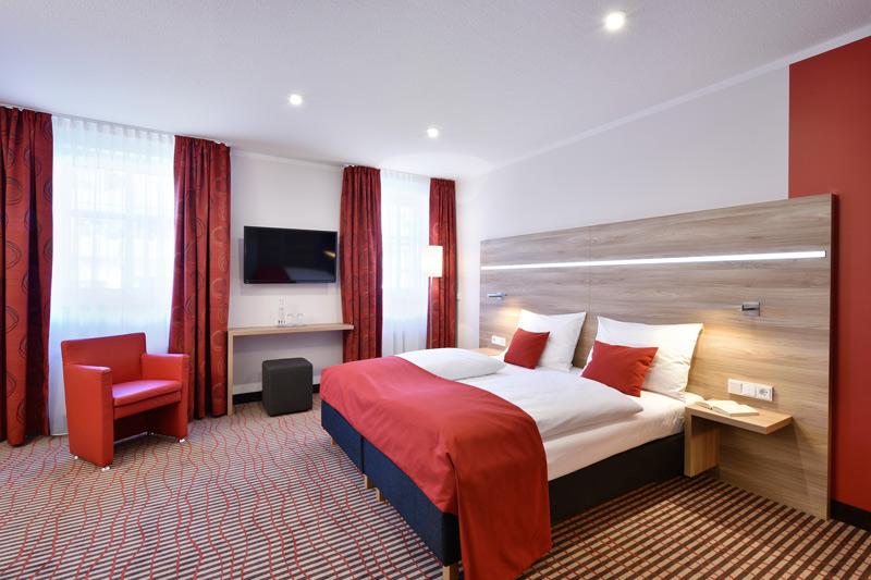 ***Hotel Das seidl