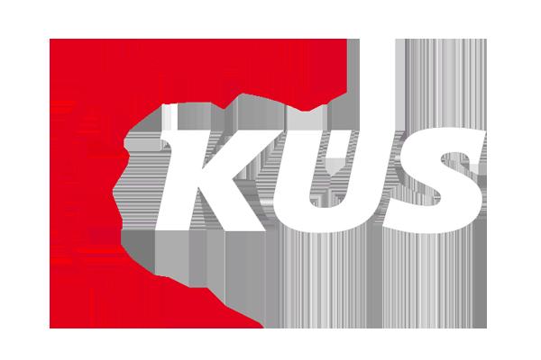 KÜS Bundesgeschäftsstelle