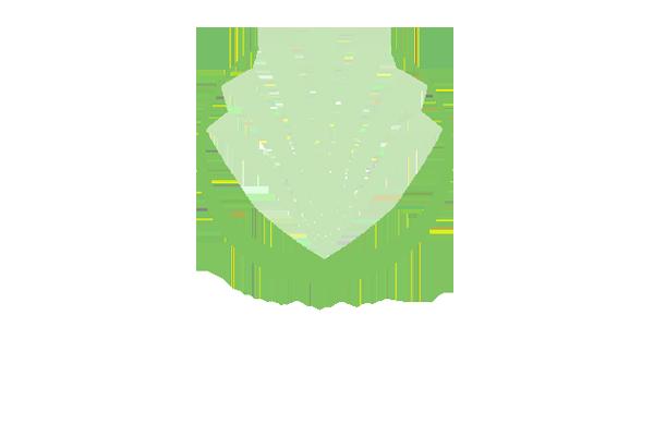 Bayerischer BauernVerband